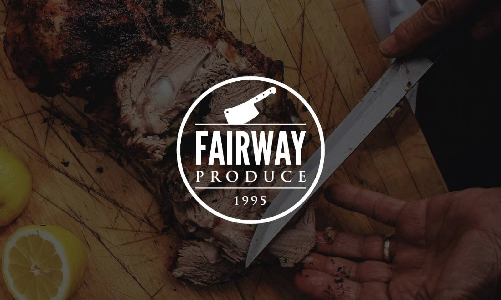 Fairway-produce-logo-2-design-agency-graphic-design-canterbury.jpg