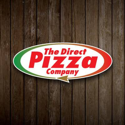 Direct Pizza