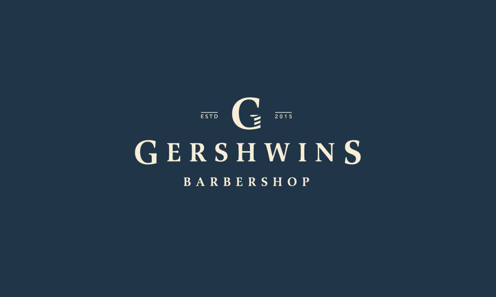 logo-Gershwins-corporate-identity-agency-graphic-design-canterbury.jpg