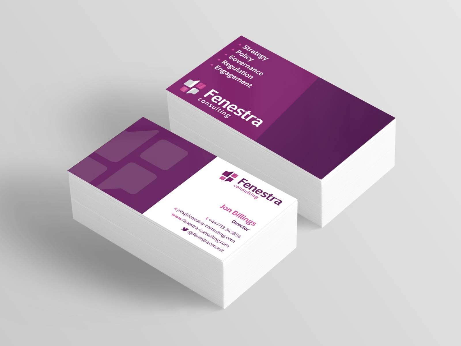 Fenestra-business-card-design-agency-graphic-design-canterbury.jpg