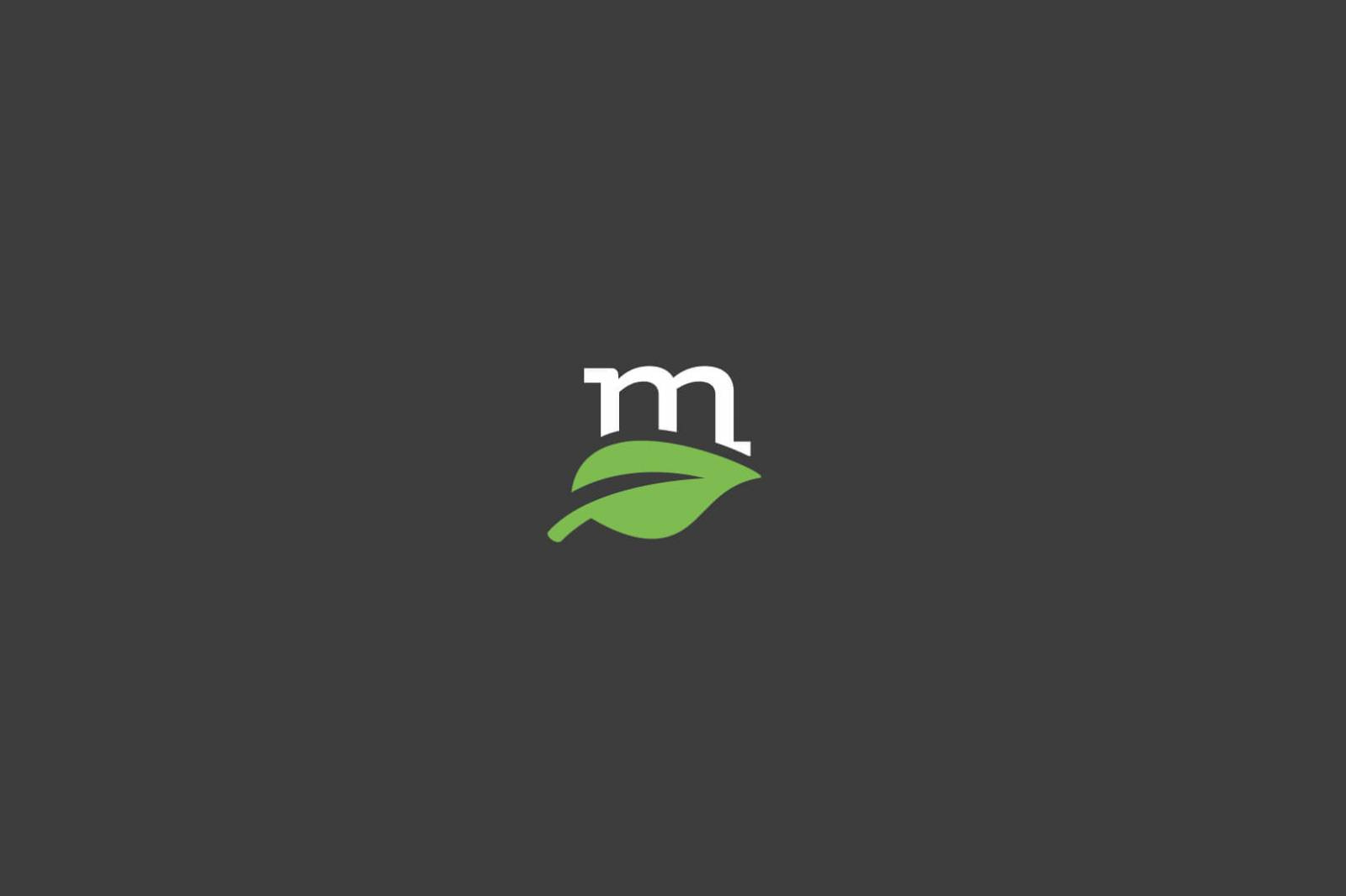 Meadows-logo-3-corporate-identity-agency-graphic-design-canterbury.jpg