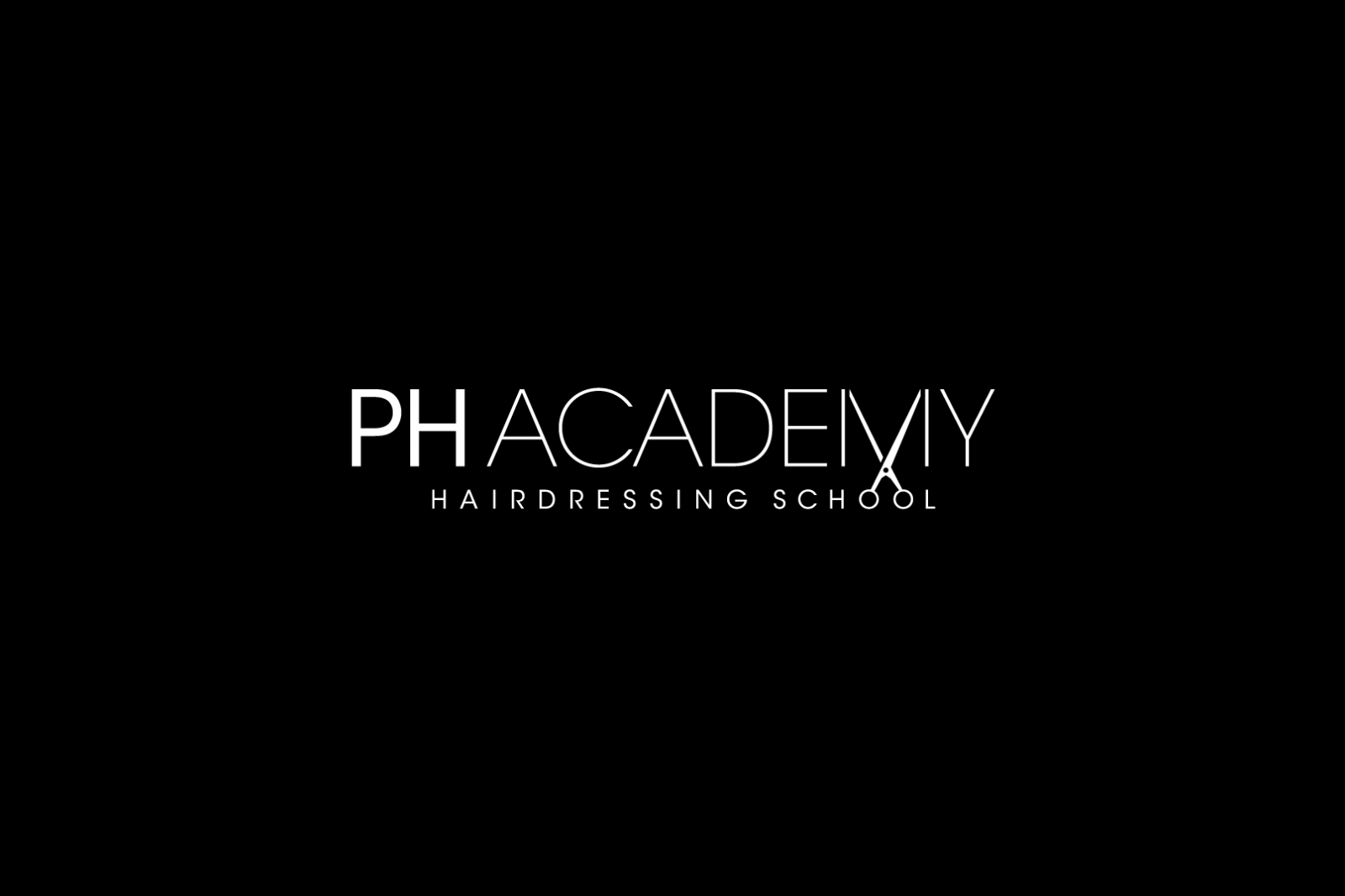 ph-academy-logo-3-corporate-identity-agency-graphic-design-canterbury.png