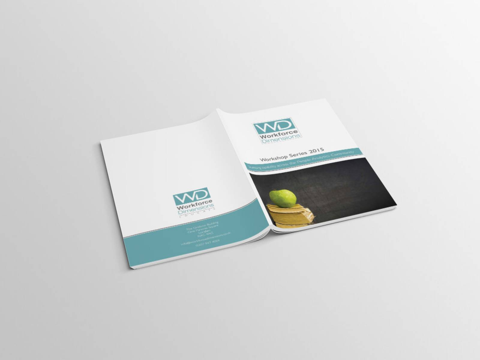 Workforce-dimensions-flyer-4-design-agency-graphic-design-canterbury.jpg