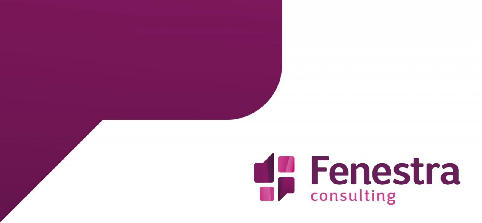 Fenestra-logo-2-design-agency-graphic-design-canterbury.jpg