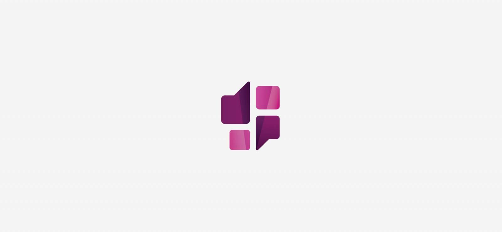 Fenestra-logo-3-design-agency-graphic-design-canterbury.jpg