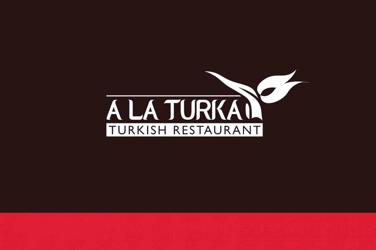 A-la-turka-logo-design-agency-graphic-design-canterbury.jpg