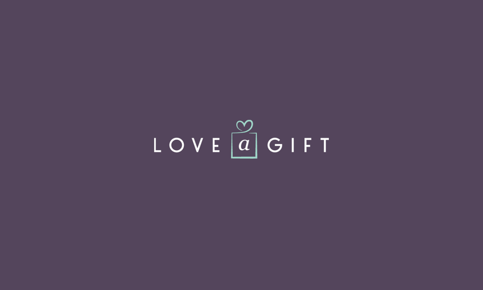 logo--love-a-gift-corporate-identity-agency-graphic-design-canterbury.png