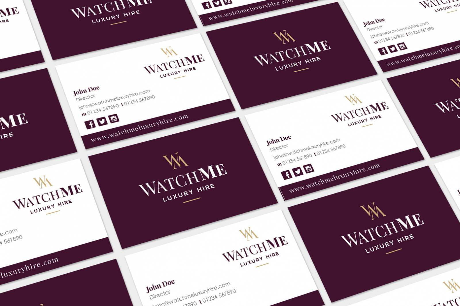Business-Watchme-business-card-design-agency-graphic-design-canterbury.jpg