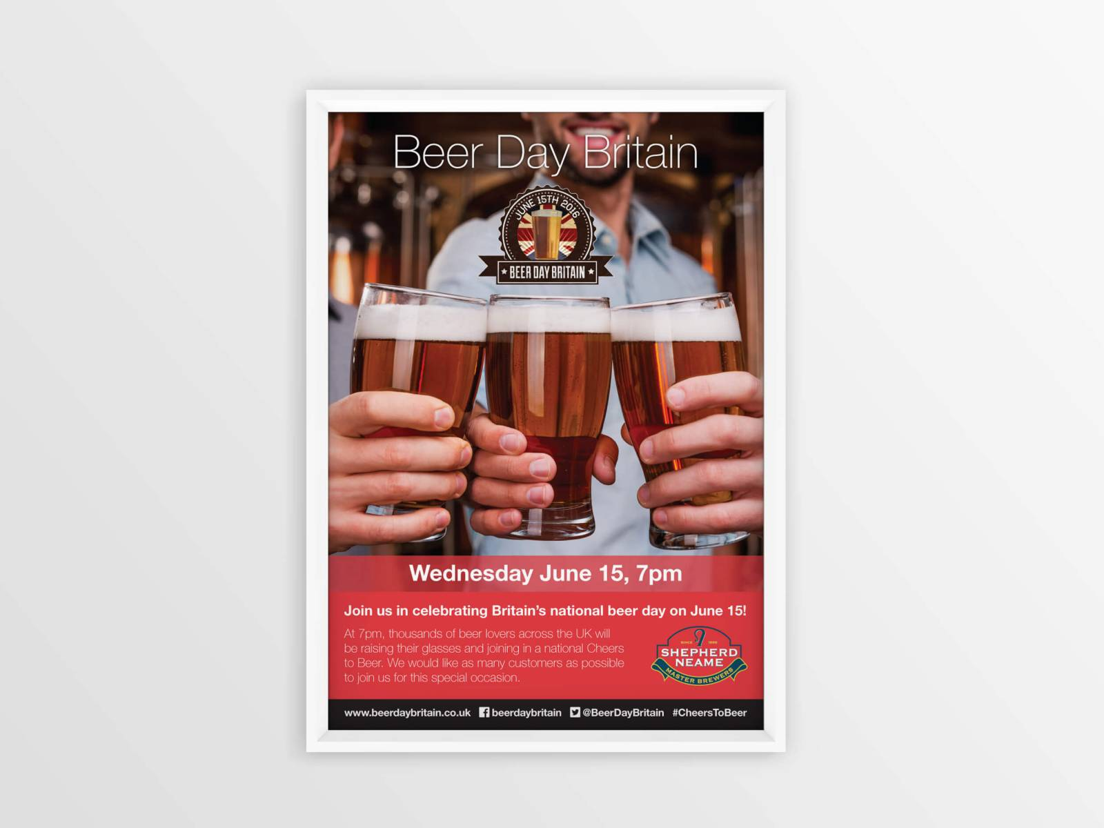 Shepherd-Neame-poster-design-agency-graphic-design-canterbury.jpg