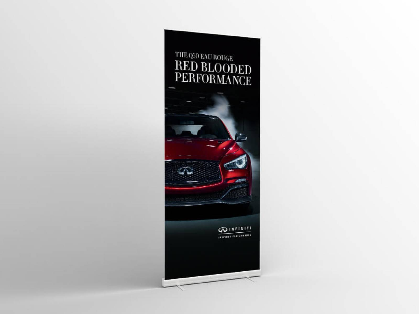 Infiniti-banner-2-design-agency-graphic-design-canterbury.jpg