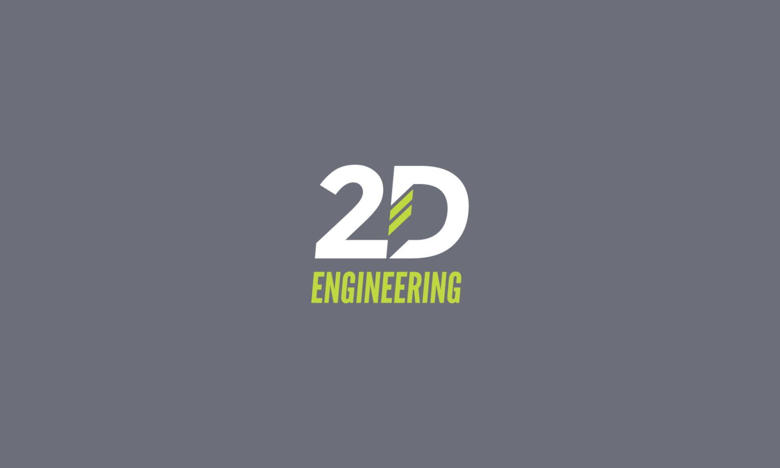2d-engineering-logo-corporate-identity-agency-graphic-design-canterbury.png