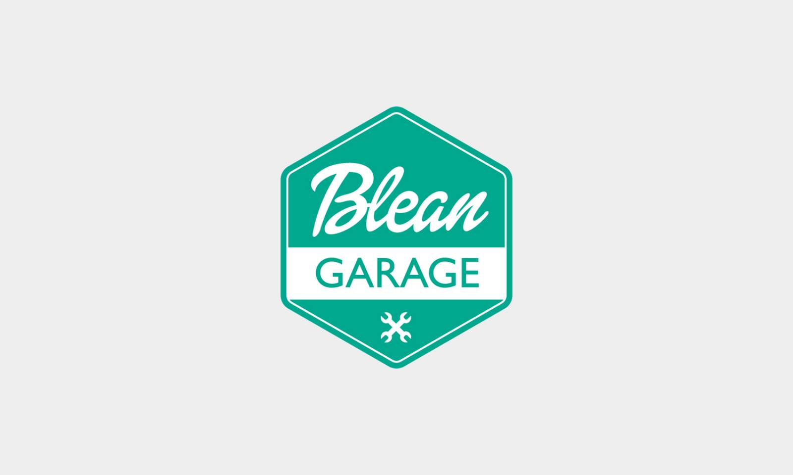 logo-Blean-corporate-identity-agency-graphic-design-canterbury.jpg