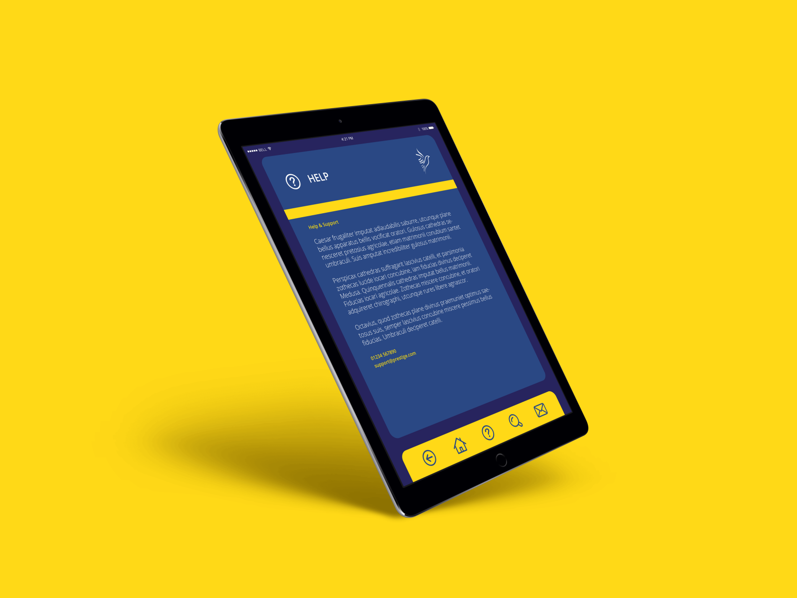 Prestige-app-ui-design-agency-graphic-design-canterbury-05.png