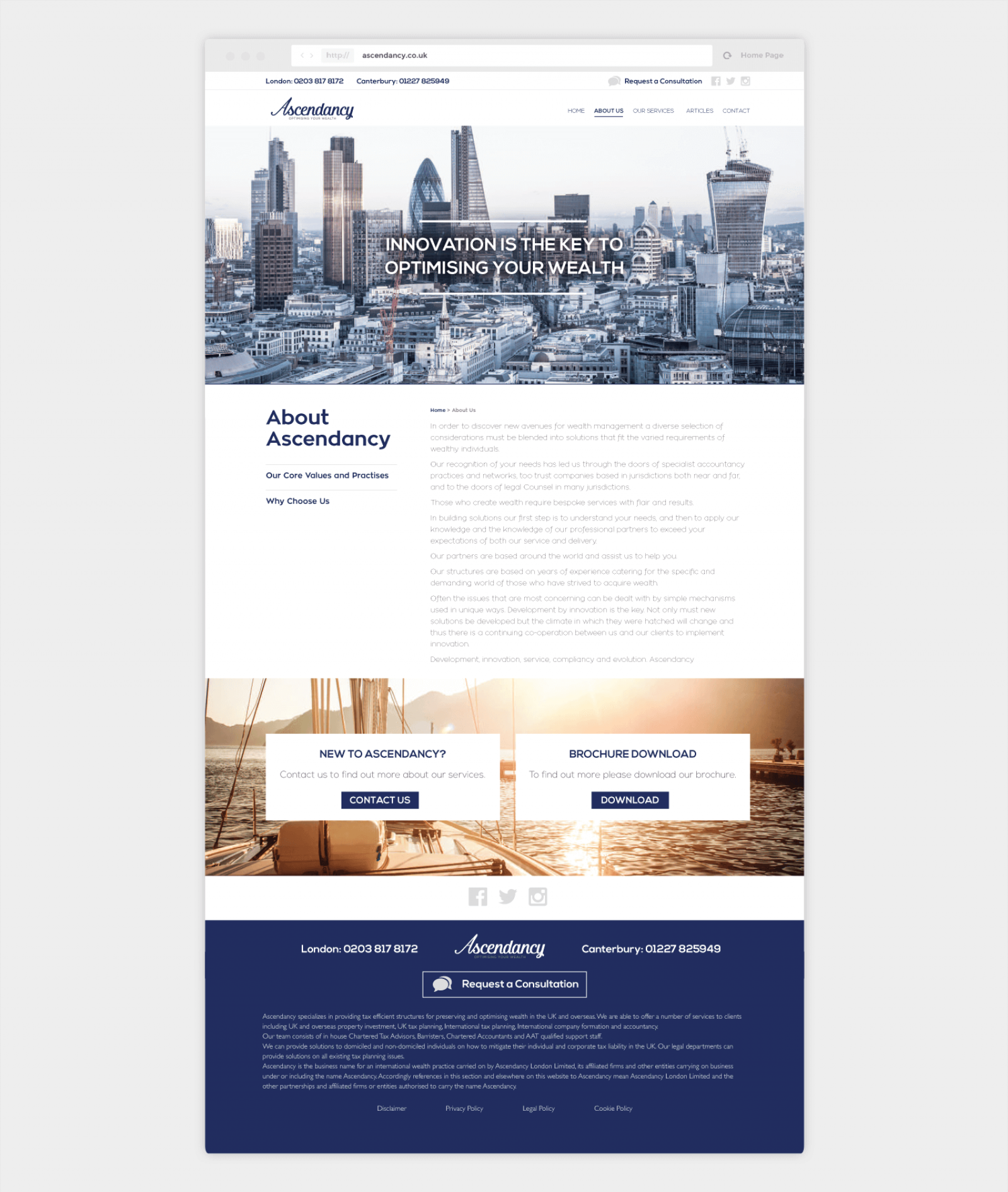 Ascendancy-website-2-design-agency-graphic-design-canterbury.png