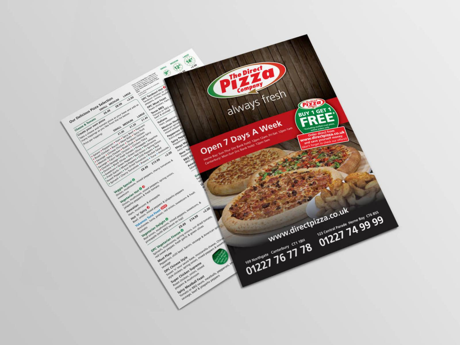 Direct-pizza-flyer-design-agency-graphic-design-canterbury.jpg