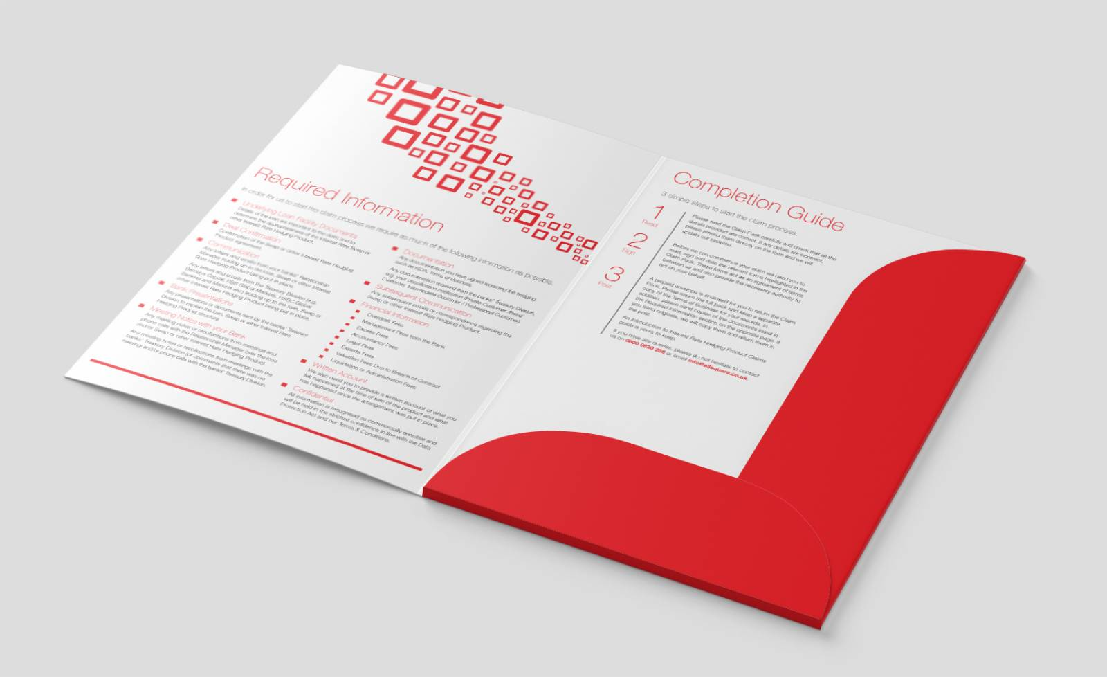 Folder-All-Square-Canterbury-Graphic-Design.jpg
