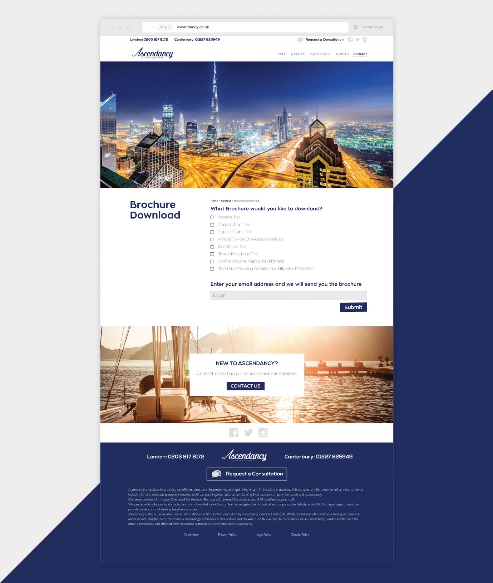 Ascendancy-website-4-design-agency-graphic-design-canterbury.png