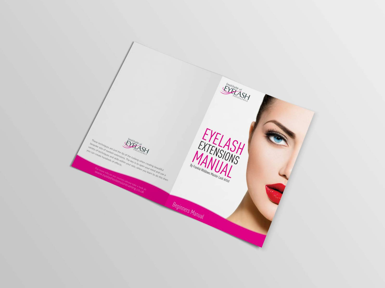 Brochure-Eyelash-brochure-2-design-agency-graphic-design-canterbury.jpg