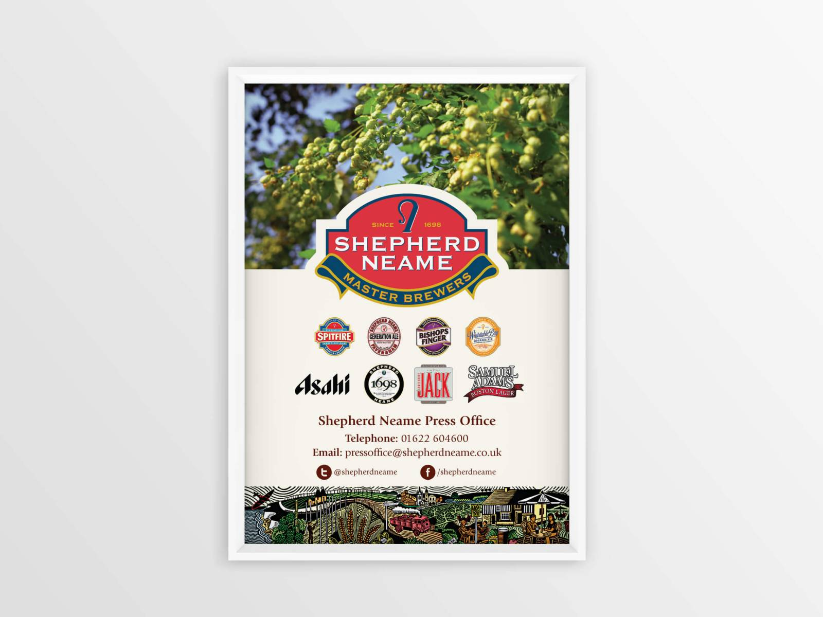 Shepherd-Neame-poster-3-design-agency-graphic-design-canterbury.jpg
