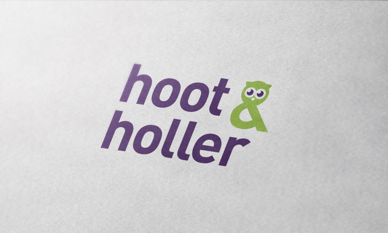 Hoot-logo-3-corporate-identity-agency-graphic-design-canterbury.jpg