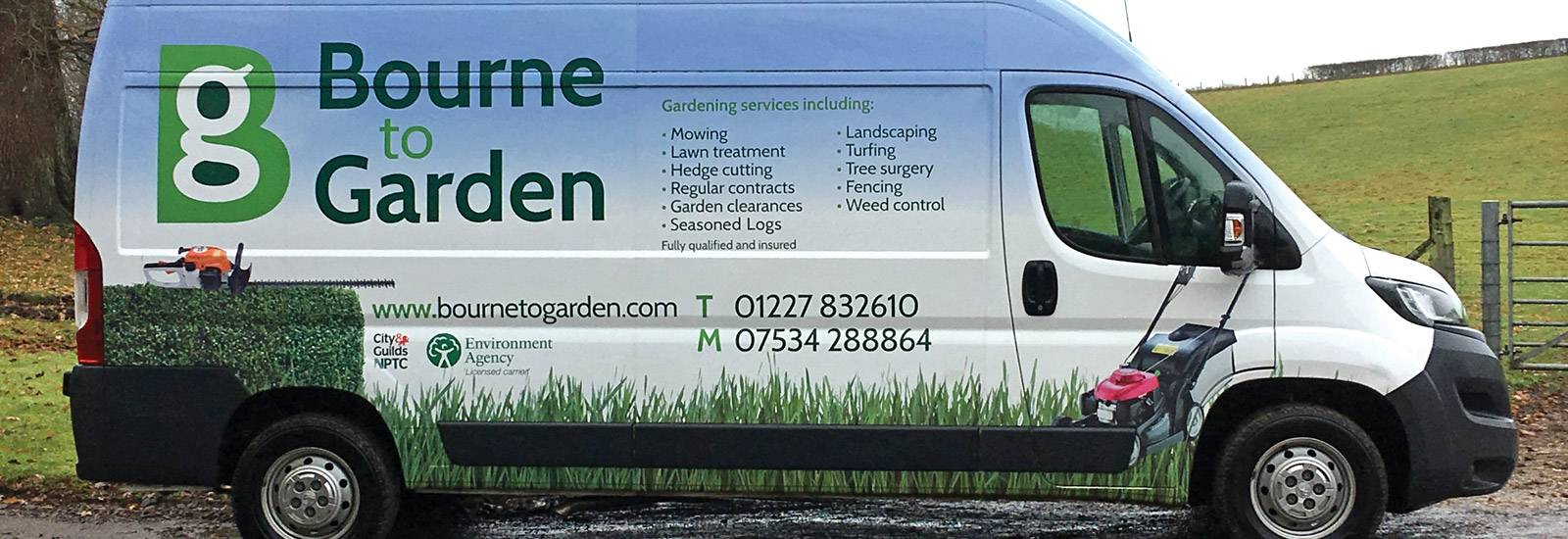 Header-Liveries-Design-Canterbury-Kent.jpg