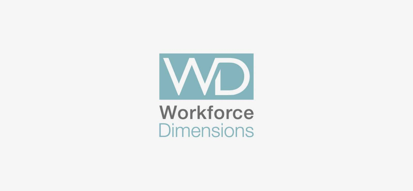 Workforce-dimensions-logo-identity-design-agency-graphic-design-canterbury.jpg