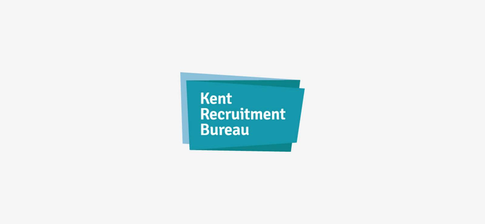 KRB-logo-corporate-identity-agency-graphic-design-canterbury.jpg