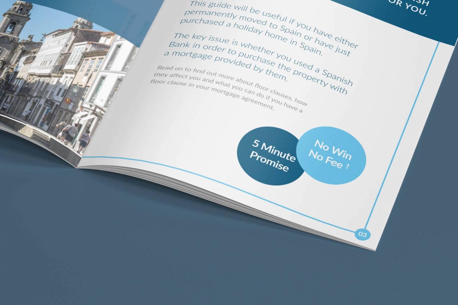 Brochure-MSMC-Canterbury-Graphic-Design.jpg