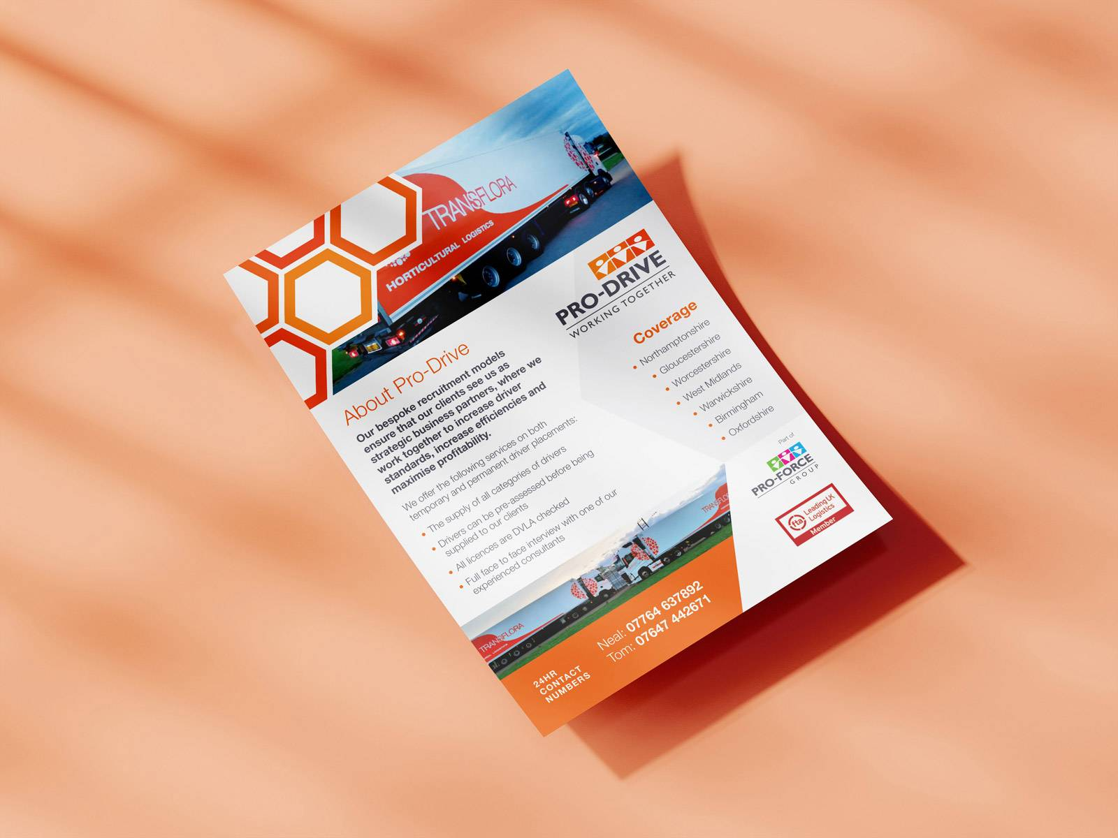 pro-drive-flyer-design-agency-graphic-design-canterbury.jpg
