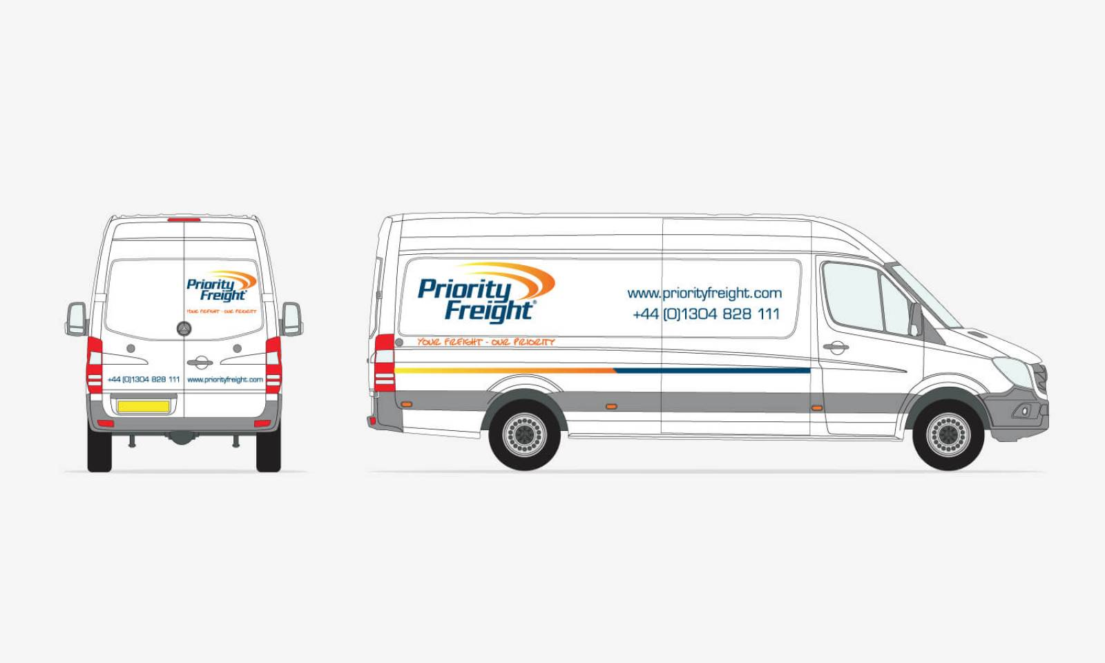 Priority-Freight-van-livery-design-agency-graphic-design-canterbury.jpg