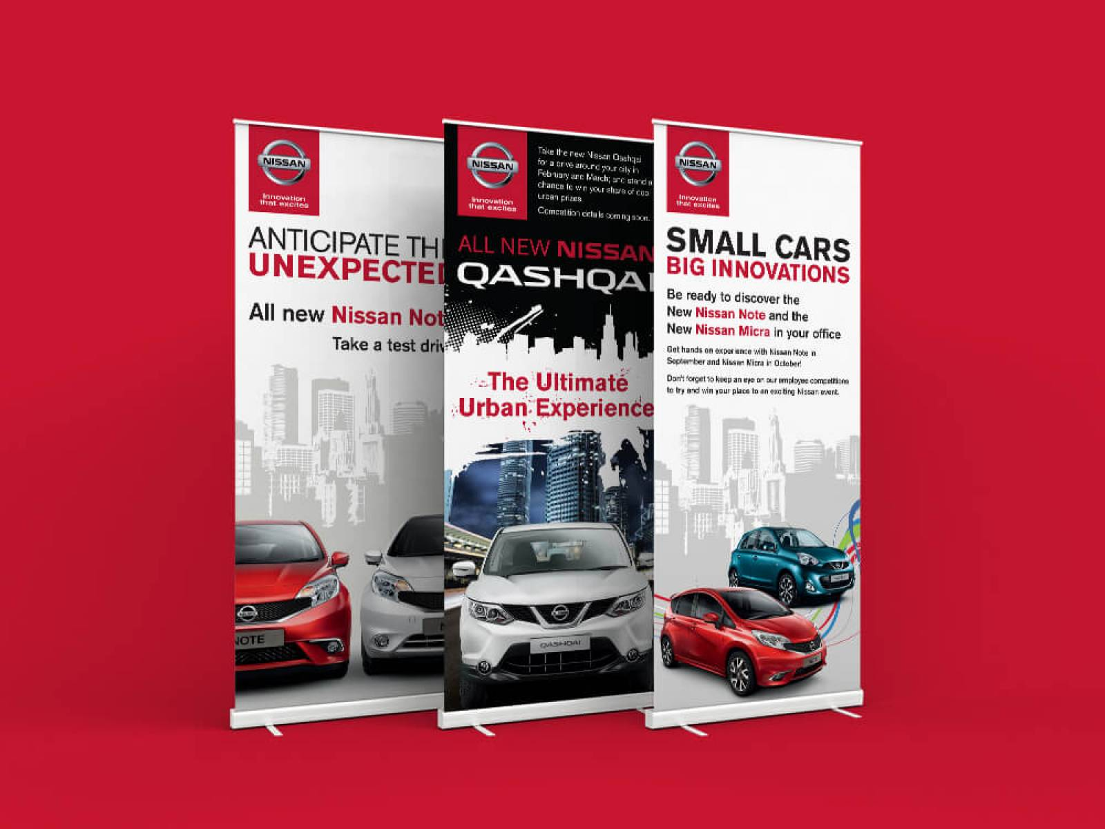 Exhibition-Nissan-banner-2-design-agency-graphic-design-canterbury.jpg