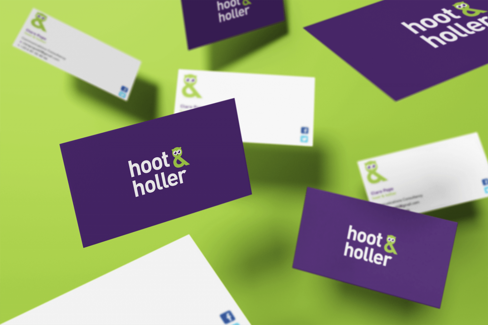 Hoot-business-card-corporate-identity-agency-graphic-design-canterbury.png