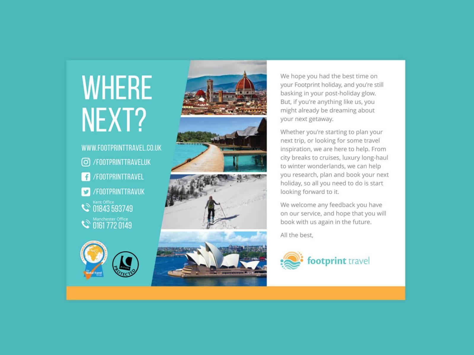 Flyer-Footprint-2-Marine-Hotel-Graphic-Design-Canterbury.jpg