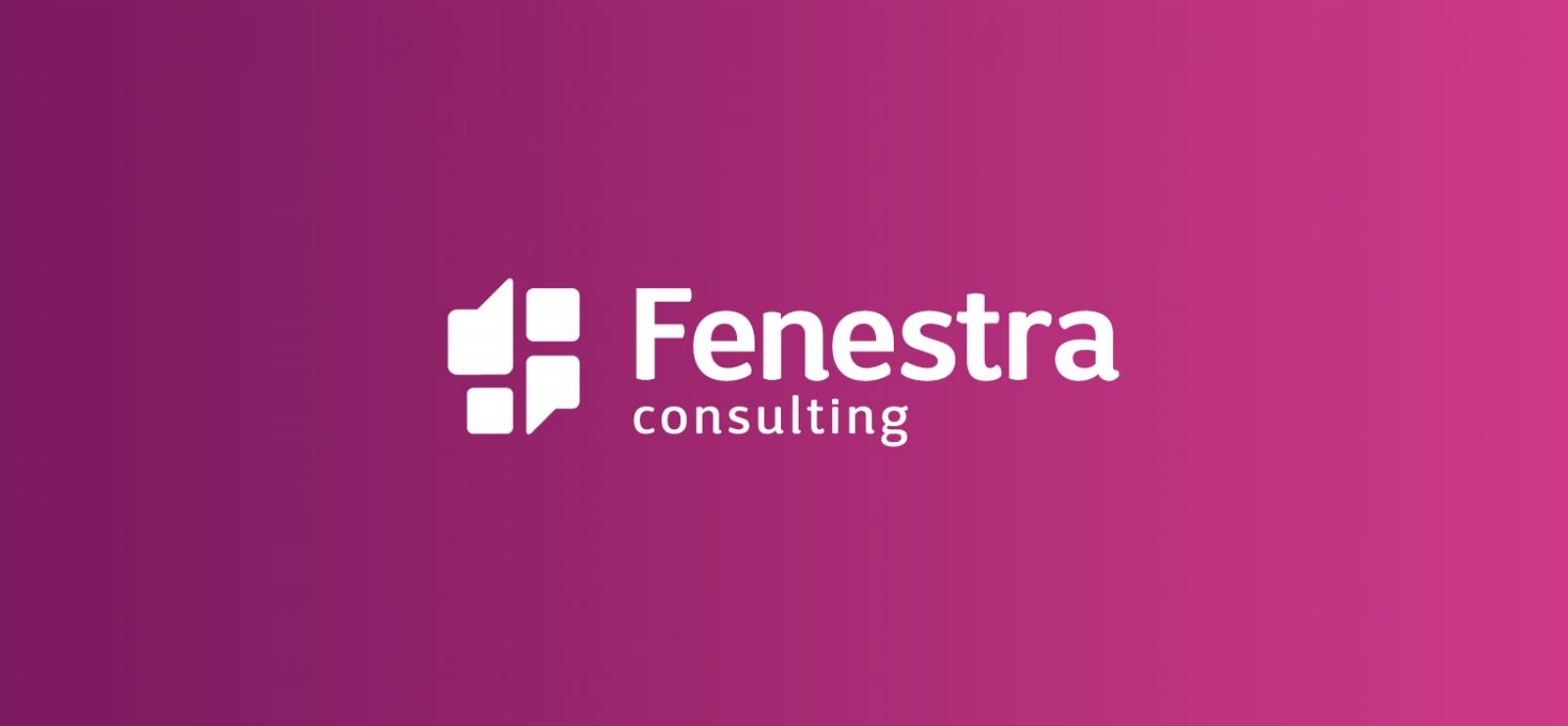 Fenestra-logo-design-agency-graphic-design-canterbury.jpg