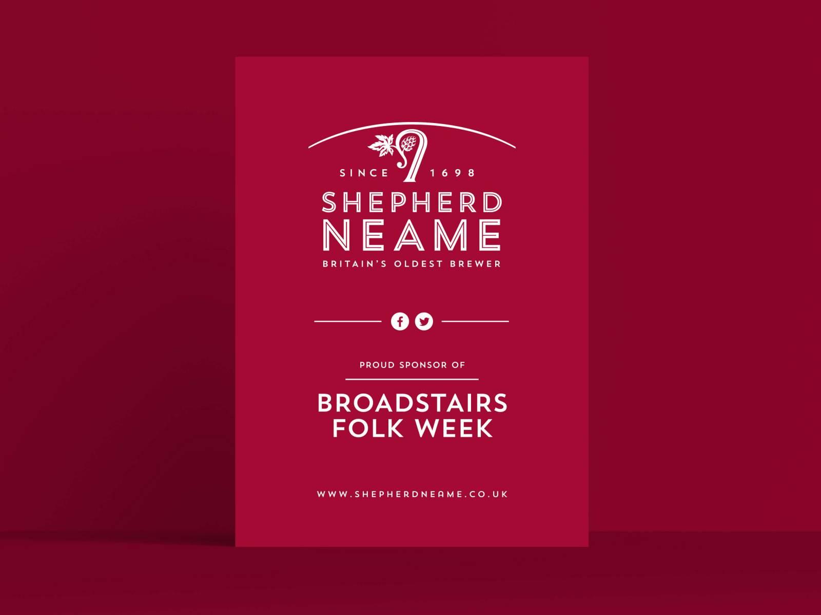 Advertising-Shepherd-Neame-Poster-2-Illustration-Canterbury-Graphic-Design.jpg
