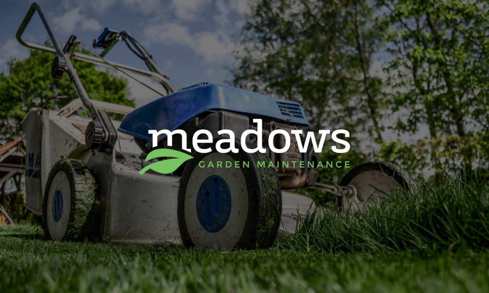 Meadows-logo-2-corporate-identity-agency-graphic-design-canterbury.jpg