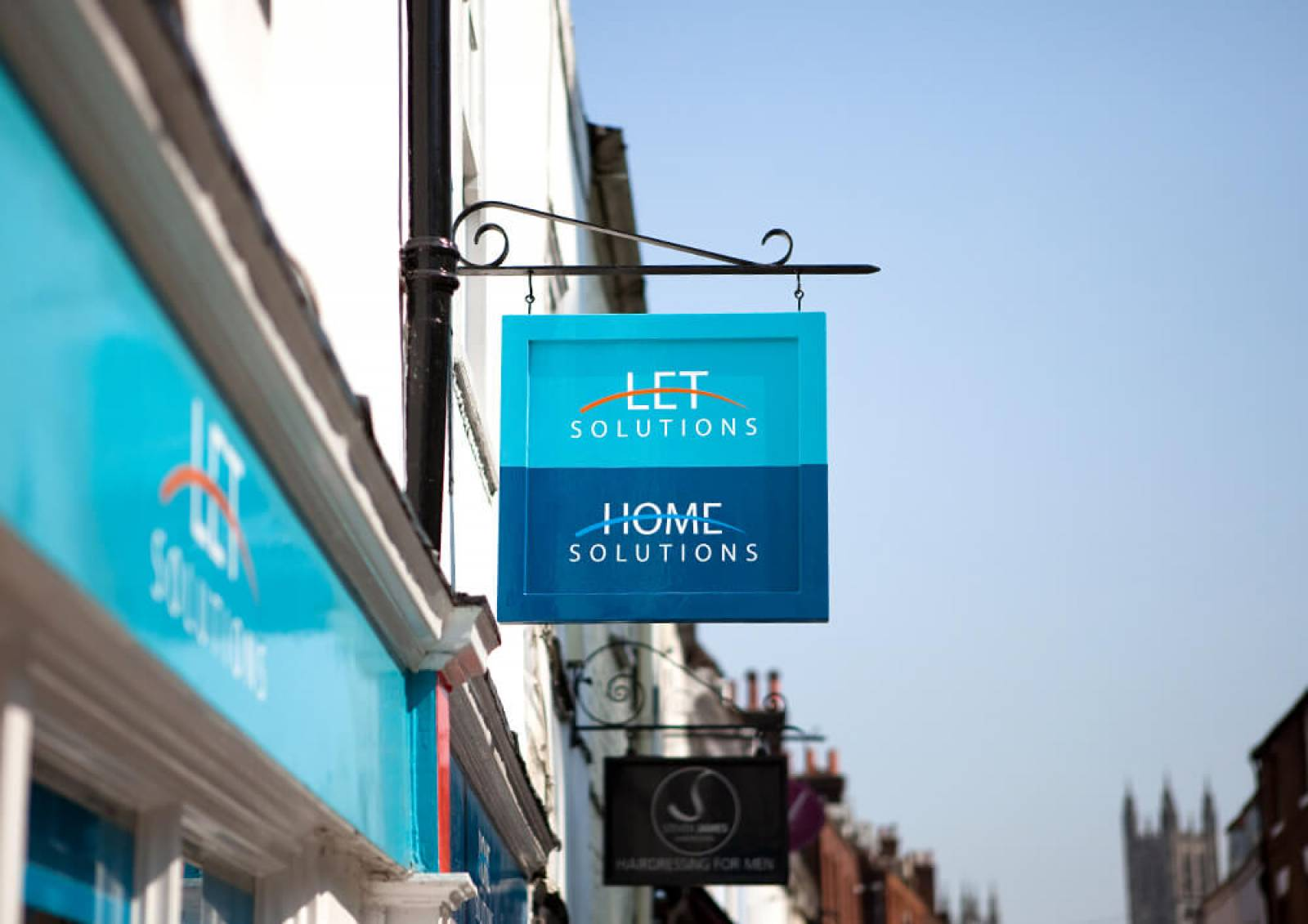 Signage-Let-1-Canterbury-Graphic-Design.jpg