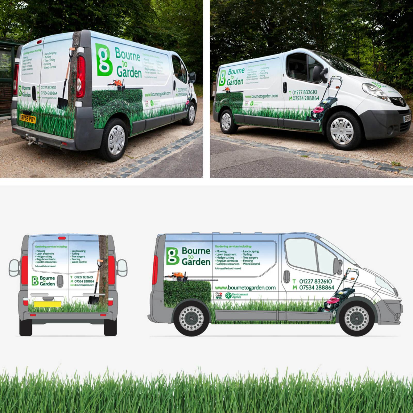 Vehicle-4-Bourne-Canterbury-Graphic-Design.jpg