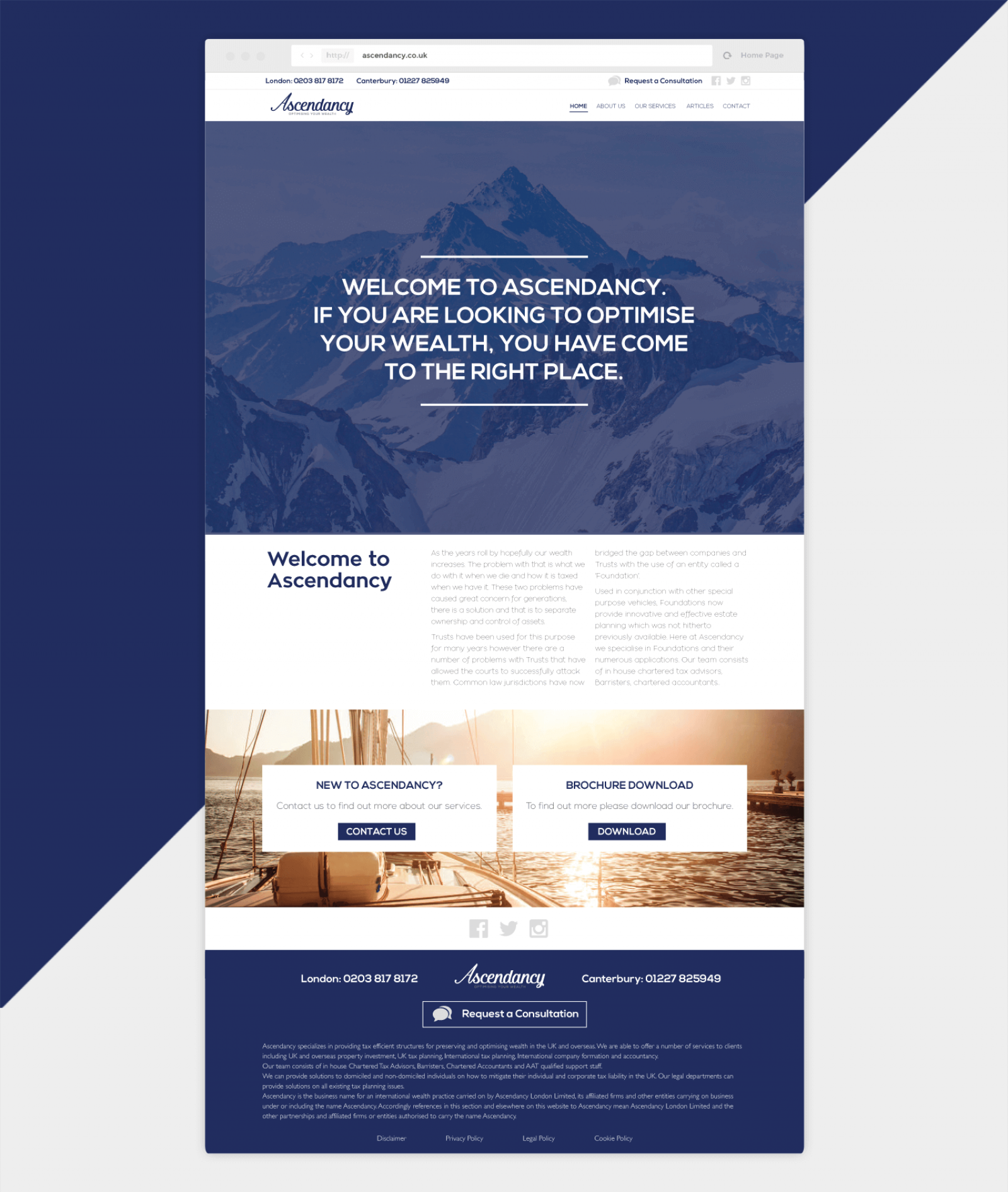 Website-Ascendancy-website-design-agency-graphic-design-canterbury.png