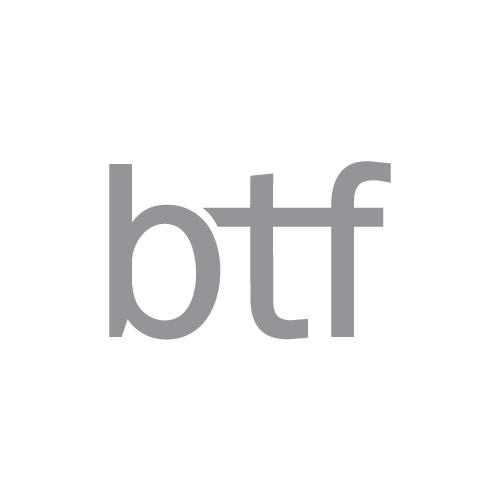 client-btf-logo