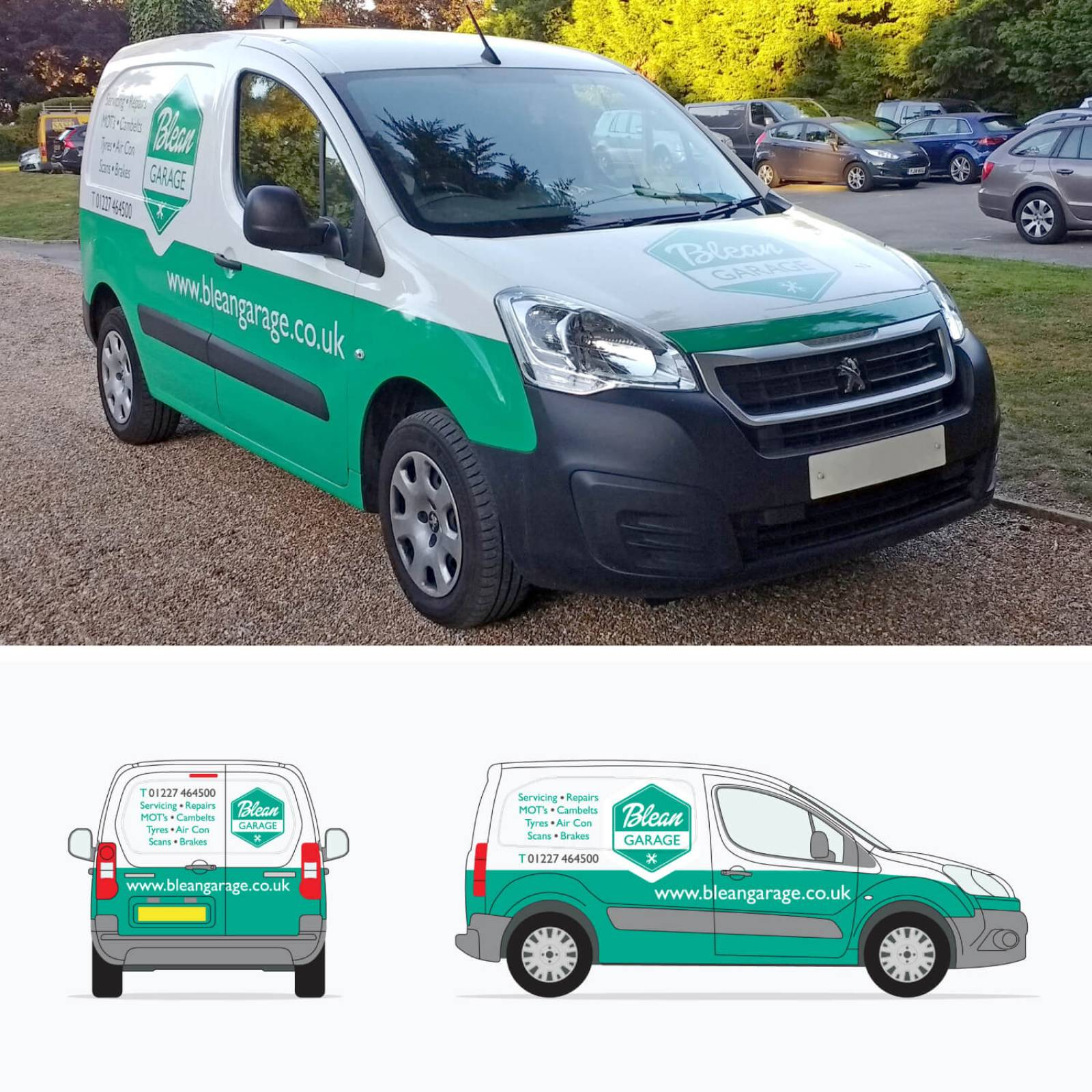 Vehicle-3-Blean-Canterbury-Graphic-Design.jpg