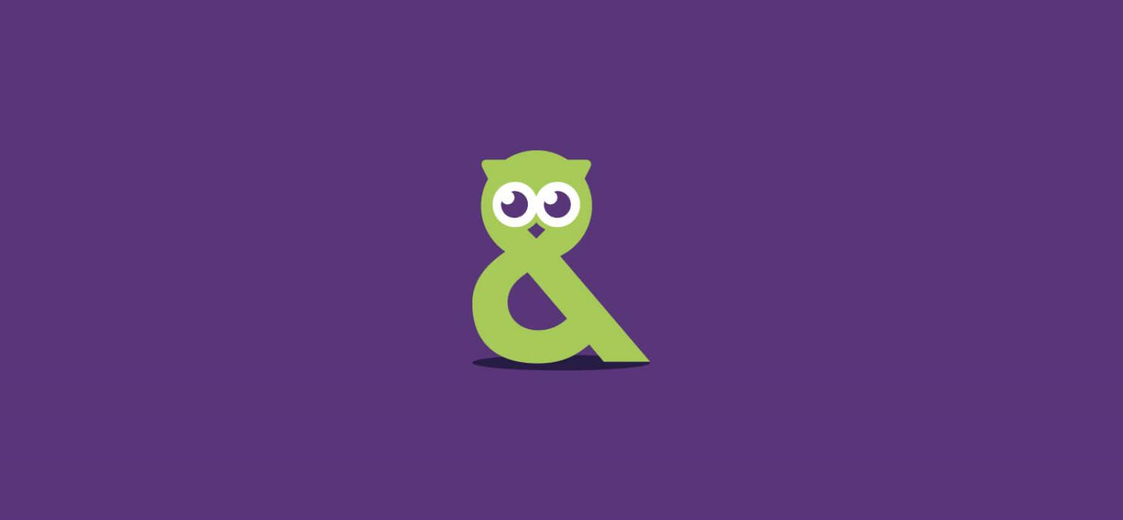 Hoot-logo-2-corporate-identity-agency-graphic-design-canterbury.jpg