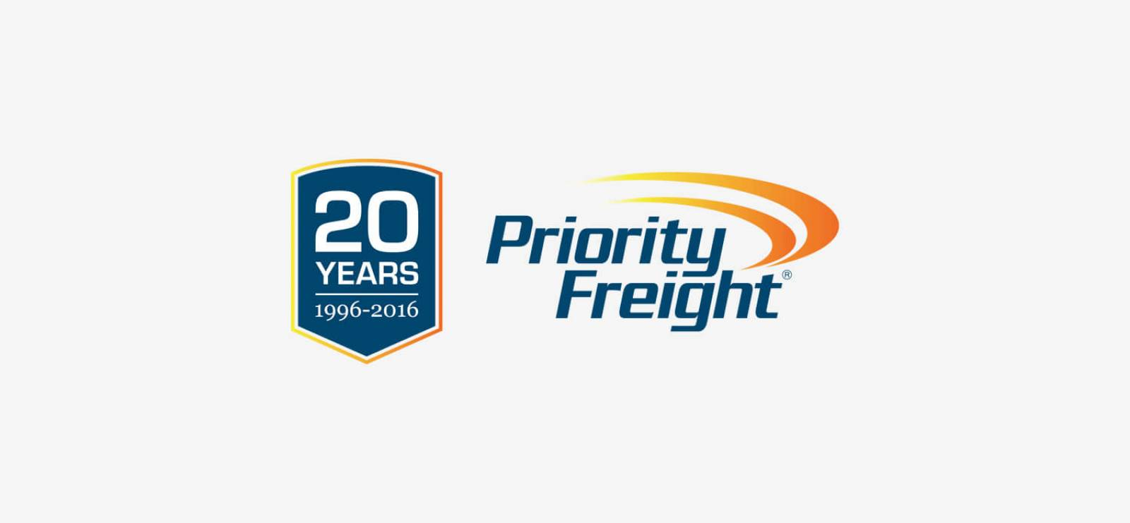 Priority-Freight-logo-design-agency-graphic-design-canterbury.jpg
