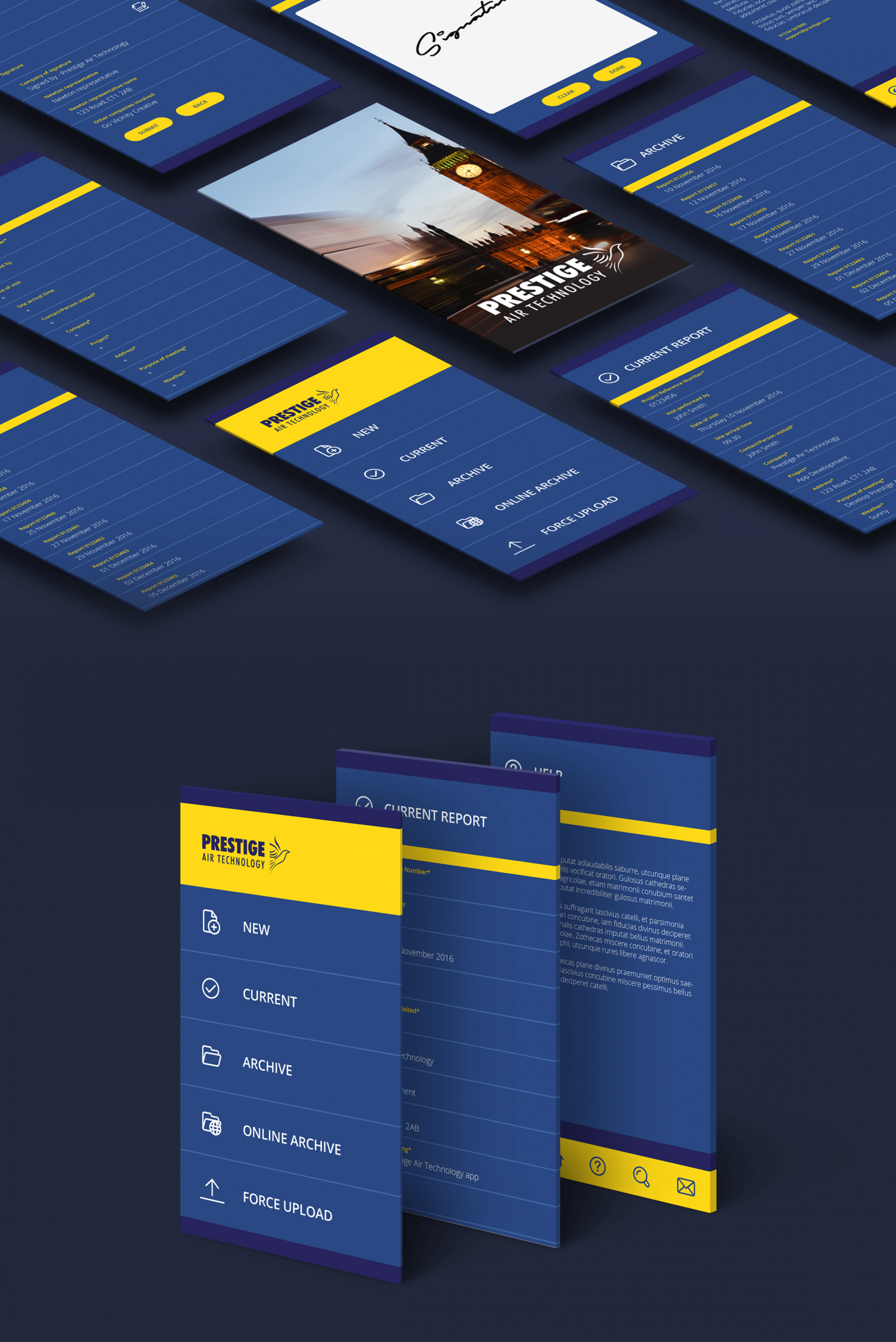 Prestige-app-ui-design-agency-graphic-design-canterbury.png