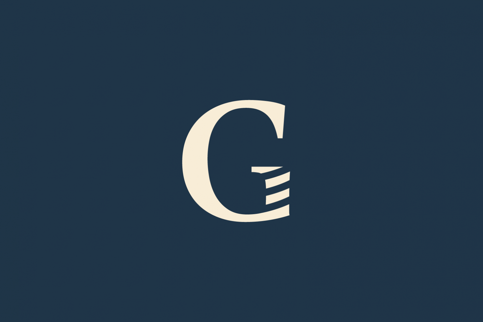 Gershwins-logo-design-agency-graphic-design-canterbury.png