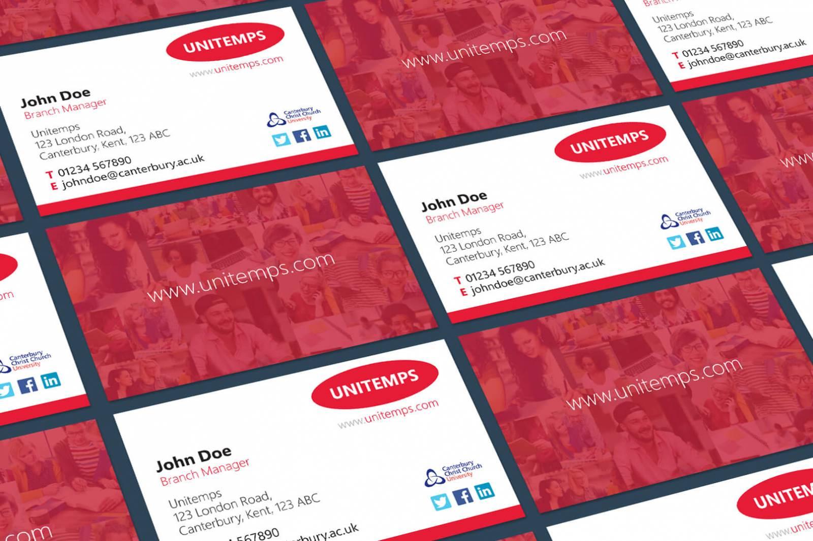 Unitemps-business-card-design-agency-graphic-design-canterbury.jpg