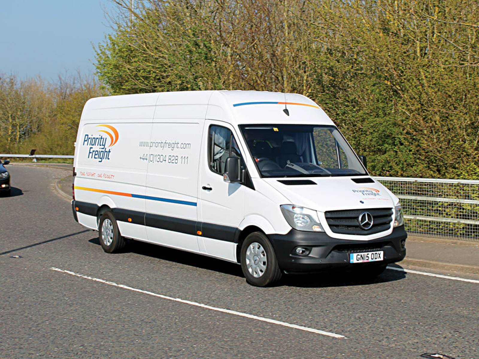 Priority-Freight-van-livery-2-design-agency-graphic-design-canterbury.jpg