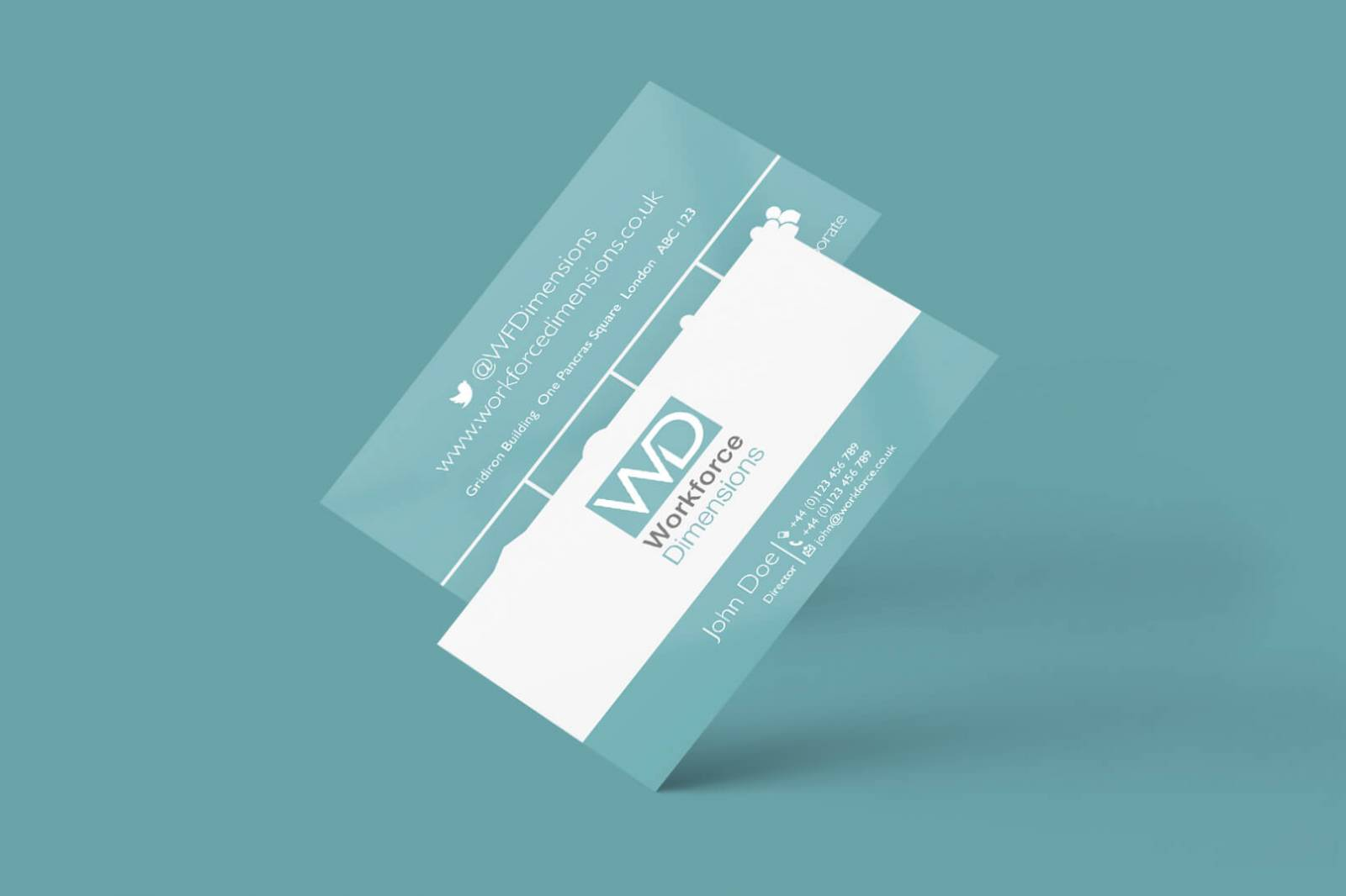 Workforce-business-card-design-agency-graphic-design-canterbury-01.png