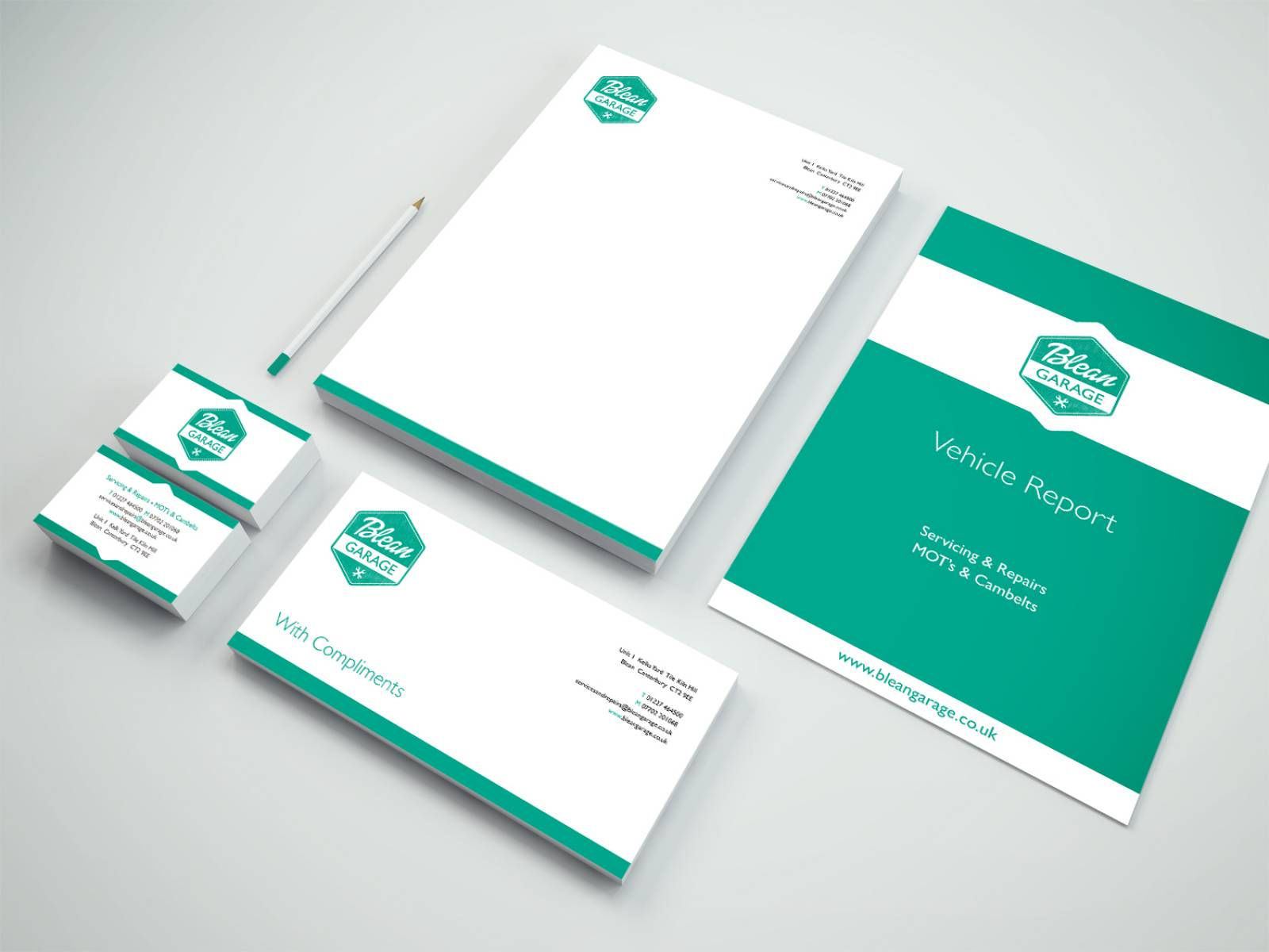 Stationery-Blean-Canterbury-Graphic-Design.jpg