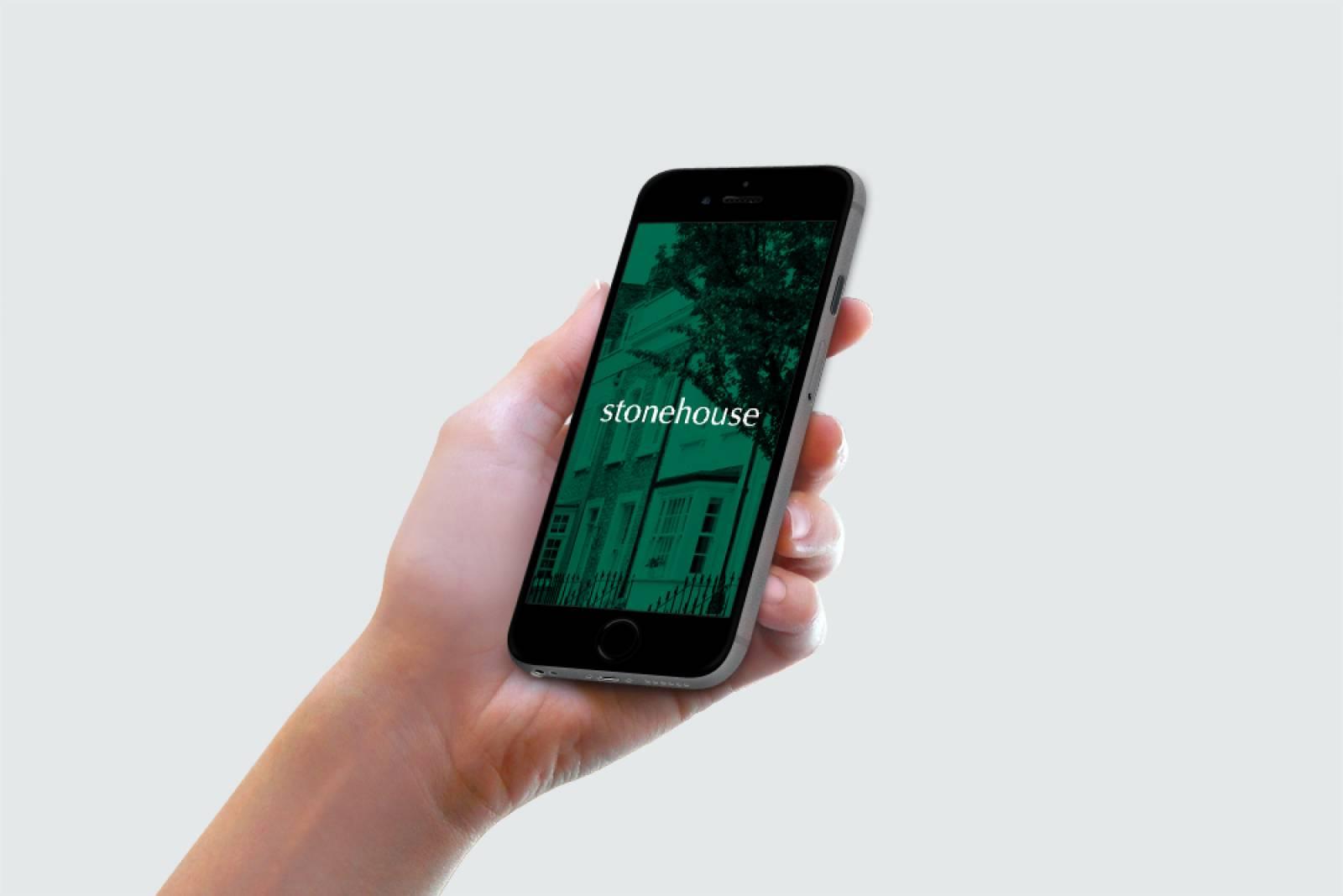 App-Stonehouse-2-ui-design-agency-graphic-design-canterbury.jpg
